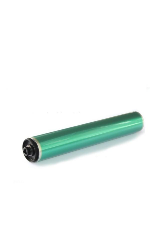 Cilindro Para Unidade De Imagem Konica Minolta C451 - Black