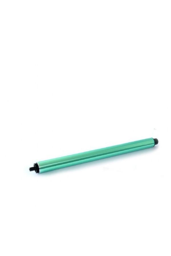 Cilindro Para Unidade De Imagem Konica Minolta C451 - Colorida